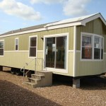 Featured Modular Home Mobile And Manufactured Information