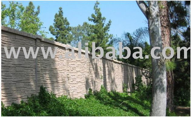 Fence Panels Etc Panel Suppliers