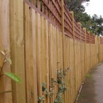 Fencing Panel Prefab Fence Suppliers