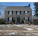 Ferguson Ave Broomall Home For Sale Www