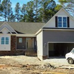 Ferrell Meadows Zebulon Mls Movoto