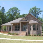 Few The Highlights Purchasing Home Taylor Pointe Include