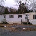 Financing Mobile Homes Virginia For Sale