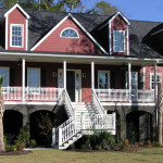Find Custom Homes High Quality Construction For One Kind