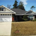 Find Homes For Sale Mobile Search Alabama Real Estate
