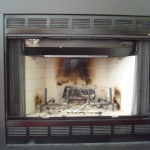 Fireplace Cover Doors More Our Custom Each Word Air