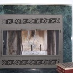 Fireplace Doors For Zero Clearance Prefab Fireplaces Guaranteed Lowest