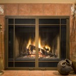 Fireplace Makeover Living Room Designs Decorating Ideas Hgtv