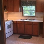 Five Star Mobile Home Sales Homes