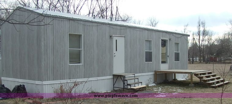 Five Star Mobile Home Supply Homes