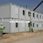 Flat Pack Container Prefab House China Houses For Sale