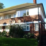 Flat Pymmes Close For Sale Palmers Green