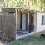 Flats Portable Dwellings Student Retreats Movable Rooms Mobile Homes