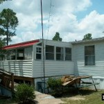 Fleetwood Canyon Lake Mobile Home For Sale Lexington