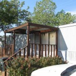 Fleetwood Enterprise Mobile Home For Sale Lewisville