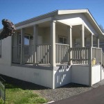 Fleetwood Expression Manufactured Home For Sale Napa