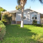 Fleetwood Homes Mobile Home For Sale Riverside