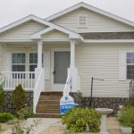 Fleetwood Lifestages Manufactured Home For Sale Altoona