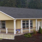 Fleetwood Manufactured Homes Offered American Home Center