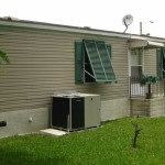 Fleetwood Manufactured Mobile Home For Sale Coconut Creek