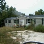 Fleetwood Mobile Home For Sale Bowling Green