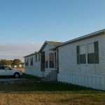 Fleetwood Mobile Home For Sale Clewiston