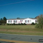 Fleetwood Mobile Home For Sale Goldsboro