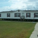 Fleetwood Mobile Home For Sale Greenville