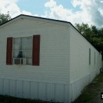 Fleetwood Mobile Home For Sale Hammond