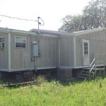 Fleetwood Mobile Home For Sale Johnson City