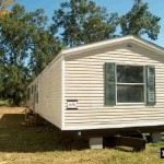 Fleetwood Mobile Home For Sale Lafayette
