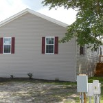 Fleetwood Mobile Home For Sale Millsboro
