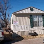 Fleetwood Mobile Home For Sale Oklahoma City