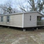 Fleetwood Mobile Home For Sale Orangeburg