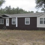 Fleetwood Mobile Home For Sale Poteet