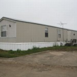 Fleetwood Mobile Home For Sale Schertz