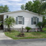 Fleetwood Mobile Home National Multi List The Largest