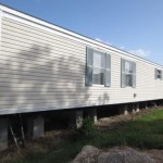 Fleetwood Mobile Home Prices
