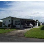 Fleetwood Mobile Home Values Homes