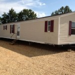 Fleetwood Mobile Homes For Sale Baton Rouge Louisiana