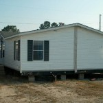 Fleetwood Oak Knoll Mobile Home For Sale Lexington