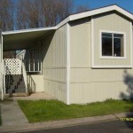 Fleetwood Sand Pointe Mobile Home For Sale Sacramento