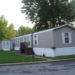 Fleetwood Wingate Mobile Home For Sale Capitol Heights