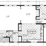 Floor Plans From Mobile Homes Dothan Alabama
