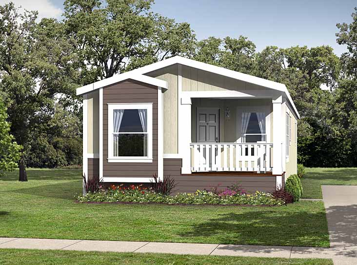 Floor Plans Giles Manufactured And Modular Homes