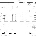 Floor Plans The Dakota Manufactured And Modular Homes