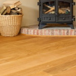 Flooring Will Help You Find The Right Product Suite Your Needs And