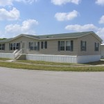 Florida Manufactured Homes Modular And Mobile Parks