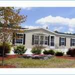 Florida Mobile Homes For Sale