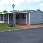 Florida Mobile Homes London Ontario Estates Canada